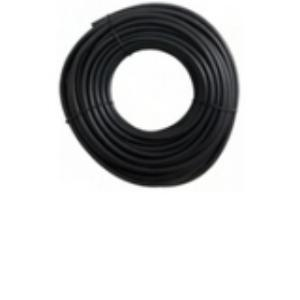 Hose 5mm PVC 10mtr roll